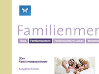 FamilienmentorIn.at